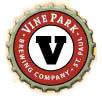 Vine Park