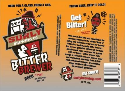 surly-bitter-brewer_site_429_312.jpg