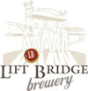 liftbridgebrewery.jpg