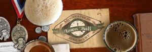 townhallbrewery