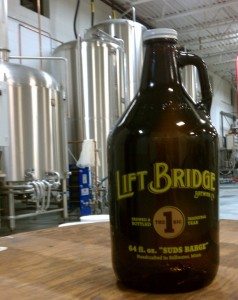 lift-bridge-growler-suds-barge