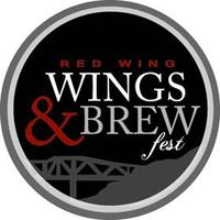 wingsandbrew