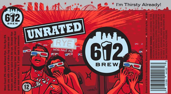 612unrated-rye