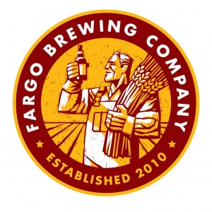 Fargo-Brewing