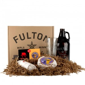 Fulton Gift Pack