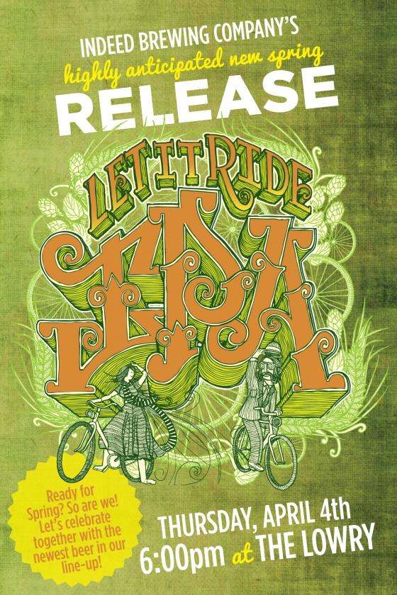 Let_it_ride_release2.1