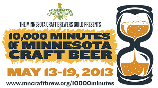 MNCBG-10000-Minutes-of-Minnesota-Craft-Beer-20131