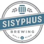 Sisyphus_Gray_Primary