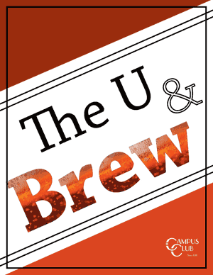 The-U-and-Brew-2013-Thumb