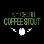 Tiny-Circuit-2
