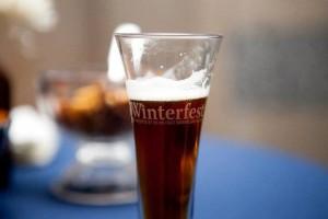 Winterfest2016