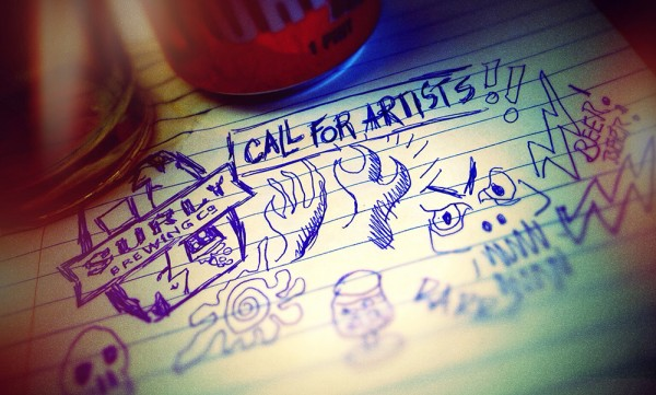 call-for-artists-02