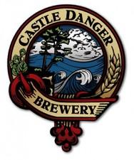 castle-ganger