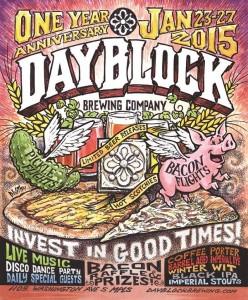 dayblock