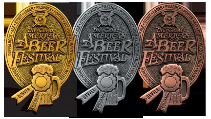 gabf_medals
