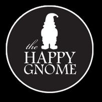 happygnome