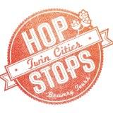 Twin Cities Hop Stops