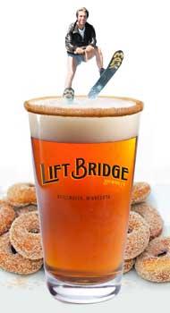 lift-bridge-mini-donut-beer-sm