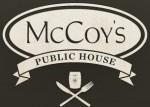 McCoy's Public House, St. Louis Park, MN