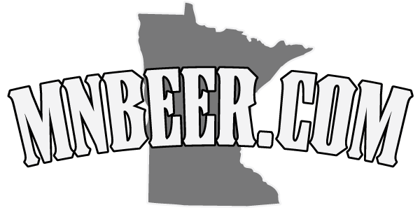 MNBeer – Craft beer news from the Twin Cities, Minnesota, Minneapolis, St. Paul and beyond