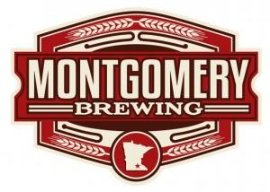 montgomerybrewing