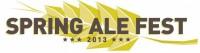 Spring Ale Fest 2013