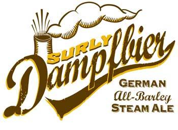 surly-dampfbier
