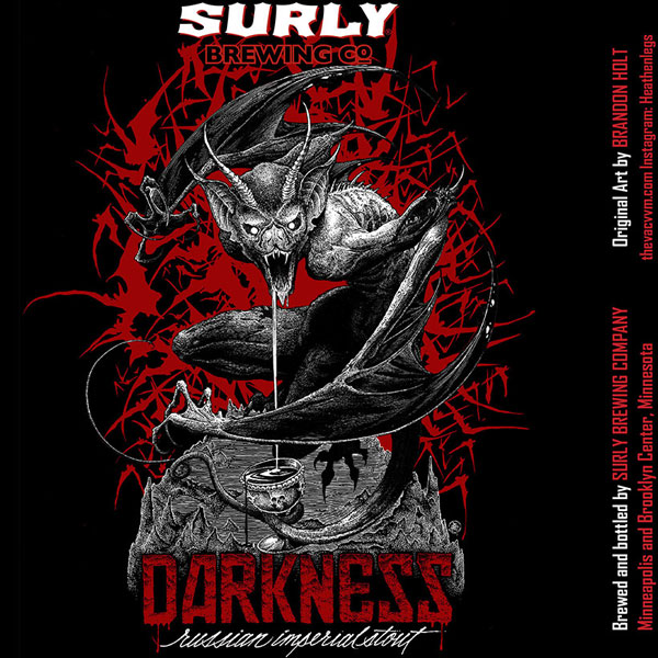 surly-darkness-brandon-holt-mnbeerSQ