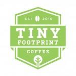 tinyfootprint