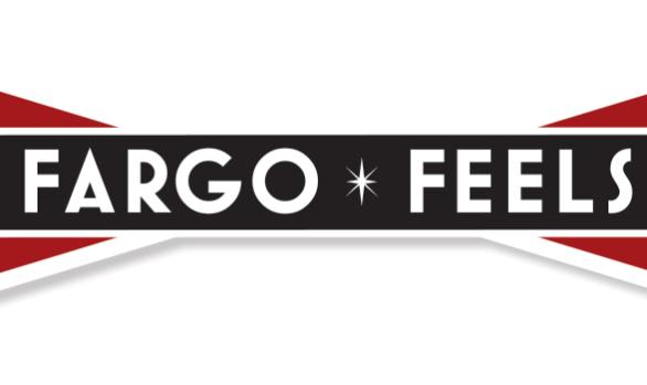 Fargo Feels