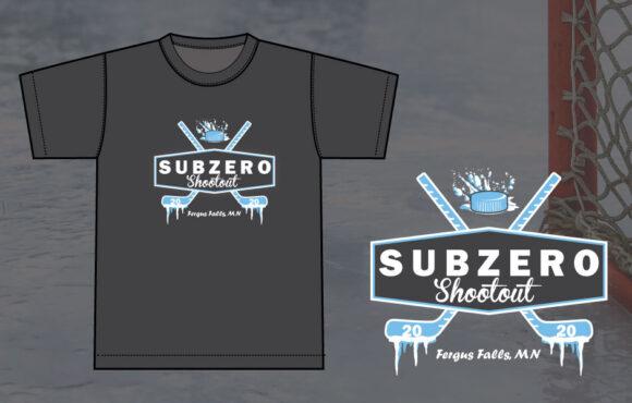 Subzero Shootout