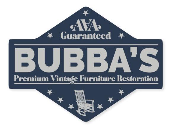 Bubba's Furniture Restoration
