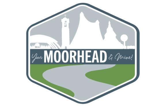 Your Moorhead